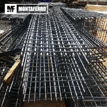 Coluna para Construção - 4