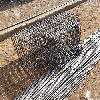 Fabricante de Aço CA nervurado em Guaianazes