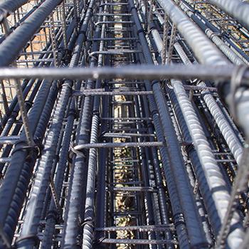 Ferragem para Construção no Parque do Carmo