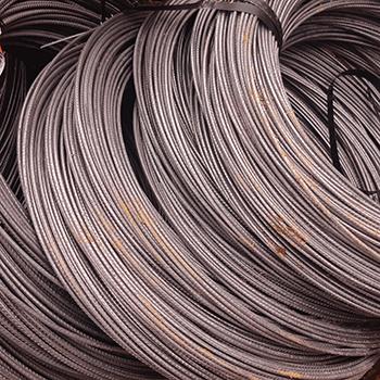Ferro para Construção civil em Aricanduva